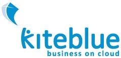 Dejar Information Technology collabora con Kiteblue per la fornitura di soluzioni in cloud: posta elettronica, software gestionale, macchine virtuali