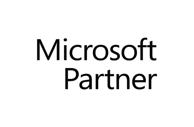Dejar Information Technology è parte del Microsoft Partner Network